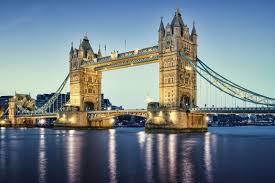 صور السياحه لندن 2020 اجمل