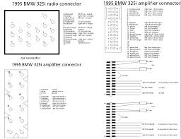 bmw e46 radio wiring harness bmw image wiring diagram bmw radio wiring diagram bmw image wiring diagram on bmw e46 radio wiring harness