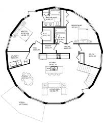 56 best deltec homes images on pinterest round house, yurts and Quality Crafted Homes Floor Plans 56 best deltec homes images on pinterest round house, yurts and country living Latest Home Floor Plans