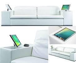 hi tech furniture. Beautiful Tech Intended Hi Tech Furniture