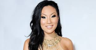 Why Porn Performer Asa Akira Isn t Sure She Wants To Be A Mother.