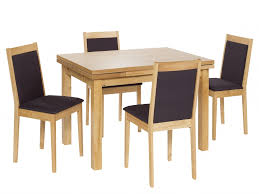 cosgrove extendable oak dining table and 6 cream chairs. extending oak dining table 6 chairs. popular of cosgrove extendable and cream chairs