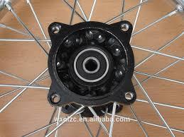 bike ball bearings. different sizes available bike bearing hub road exercise wheel ball bearings