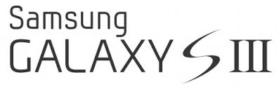 samsung logo vector. samsung galaxy s3 logo [eps file] vector