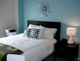 Perfect Ideas Bedroom Wall Colors For Bedrooms Adorable Walls Color