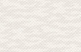 迷彩和柄の壁紙 1イラスト条件付フリー素材集壁紙背景