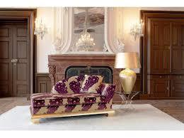 primitive living room furniture. Living Room:Best Primitive Room Furniture For Your House O