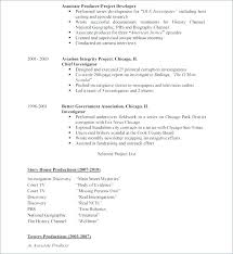 hostess sample resume club hostess sample resume podarki co