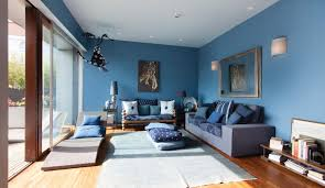 Popular Wall Colors For Living Room Blue Color Living Room Popular Blue Color Living Room Home Design