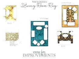 standard area rug sizes bedroom rug size area rugs size guide area rug sizes living room