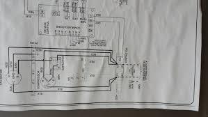 icm492c voltage monitor hvac diy chatroom home improvement forum icm492c voltage monitor ac wiring diagram 1 jpg