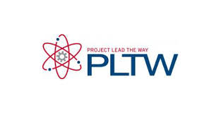 Pltw Project Lead The Way Tag Education Collaborative Tag Ed