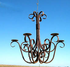 chandelier black wrought iron black metal chandelier black iron chandelier candle chandelier astonishing cast iron chandelier