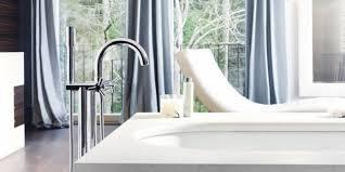 bathroom fixtures denver. Full Size Of Faucet Design:faucets Denver Kitchen Adorable Bathroom Vanities Top Rated Fixtures