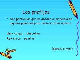 http://www.ceiploreto.es/sugerencias/A_2/repositorio/0/58/html/datos/01_Lengua/actividades/U07/0701_01.htm