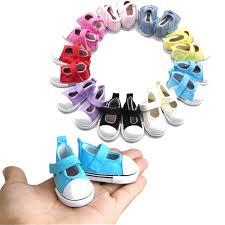 1 pair 2pcs