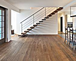 basements remodeling. Contemporary Remodeling Basement Remodeling Inside Basements