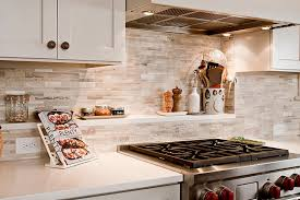 white kitchen backsplash ideas.  Backsplash Glass Tile Kitchen Backsplash With White Kitchen Backsplash Ideas
