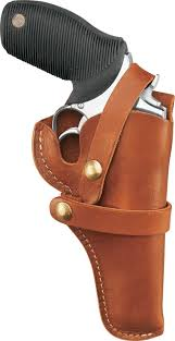 hunter company taurus judge leather belt holster 3 cylinder 26 88 free 2 day s h over 50