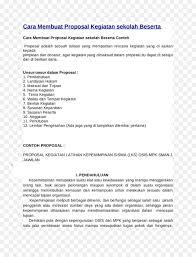 Resume Template Cover Letter Curriculum Vitae Document Cara
