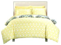 yellow duvet cover king awesome yellow duvet cover king s yellow king size duvet cover sets