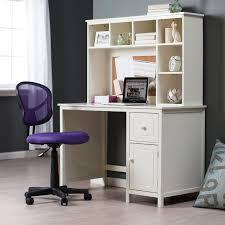 photo 4 of 4 full size of bedroom beautiful small computer desk modern corner desk desk small study