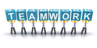 working as a team may 2015 the importance of teamwork