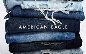 Amazon.com: American Eagle Outfitters Email Gift Card: Gift Cards