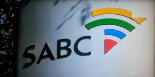 zuma accepts sabc board resignations voice of the cape zuma accepts sabc board resignations