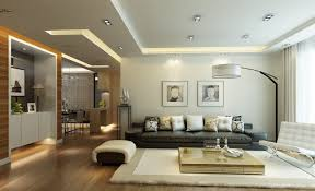 fine living room without false ceiling on living room with amazing of living room without ceiling