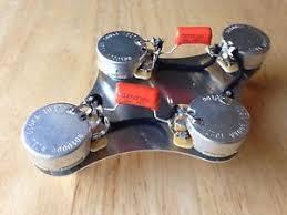 $_35?set_id=8800005007 gibson wiring harness guitar ebay on les paul wiring harness ebay