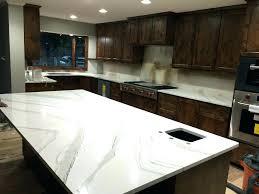 wonderful countertops dallas countertop prefabricated granite countertops dallas tx