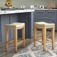 french country bar stools. Contemporary Stools Lyda 26 Inside French Country Bar Stools L