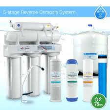 reverse osmosis system cost. Reverse Osmosis Water Systems 7 Whole House System Cost Filter Homemade .