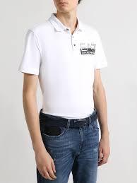<b>Рубашка Lapis</b> - ElfaBrest