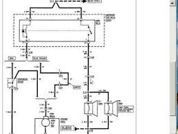 car lpg wiring diagram data wiring diagrams \u2022 aeb lpg wiring diagram at Lpg Wiring Diagram