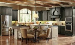 kitchen table with built in bench. Have A Kitchen Island Built-in Corner. Table With Built In Bench N