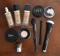 swatches review dior spring 2016 forever foundation powder