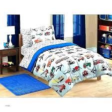dinosaur toddler bed set twin size bedding comforter inspirational the good inspiration dinosaurs duvet cover sets