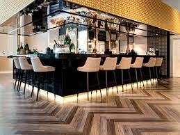 restaurant floors commercial vinyl flooring