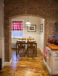 cozy furniture brooklyn. The 25 Best Natural Teenage Curtains Ideas On Pinterest Green Fun House And Childrens Cozy Furniture Brooklyn