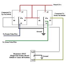 snugtop power actuator installation diagram data diagram schematic snugtop power actuator installation diagram wiring diagram used snugtop power actuator installation diagram