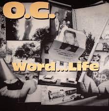 O C Word Life 1994