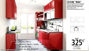 Meuble De Coin Cuisine Brico Depot Idée Pour Cuisine