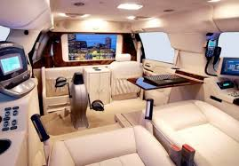 cadillac escalade 2015 interior customized. the new pimped out cadillac escalade esv complete with wifi 4g hdtv and a bicycle all for just 250k who cares about mileage 2015 interior customized y