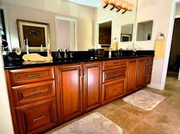kitchen cabinet paint your kitchen cabinets without sanding new alternative refinishing kitchen cabinets options images