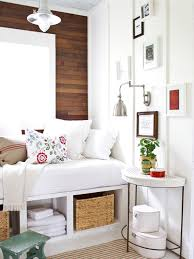 Small Bedroom With Daybed Overwhelming Girls Vintage Shabby Bedroom Decorating Ideas
