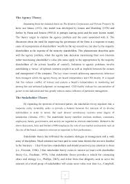 college application topics about essay on corporate governance essay on corporate governance