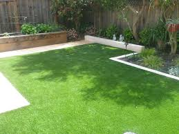 Small Picture Outdoor Artificial Turf Green Grass Rug Carpet Home And Space