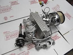 wiring diagram for 1967 pontiac gto tractor repair wiring 1967 vw karmann ghia wiring diagram as well 67 chevelle 396 engine diagram also 1969 roadrunner